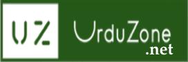 UrduZone